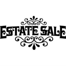 Nana's Treasures - Estate Liquidation Services Logo