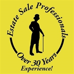 Estate Sale Professionals
