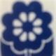 K & R Sellout, Inc. Logo