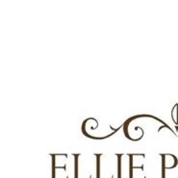 Ellie Palmer Associates Logo