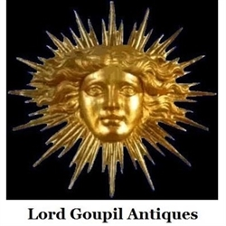 Lord Goupil Antiques