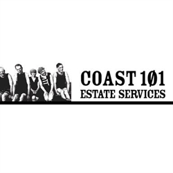 Coast 101 Estate Services