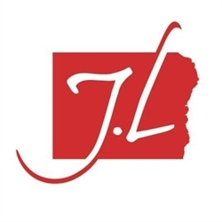 J Levine Auction & Appraisal Logo