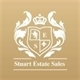 Stuart Estates Inc Logo