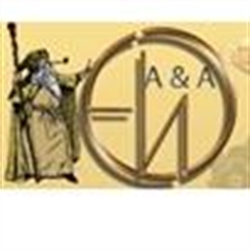 A&A Estate Wizards, Inc.