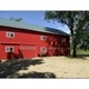 Red Barn Estate Sale Center Logo