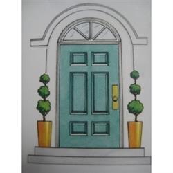 S&H Estate Services Logo