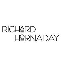 Richard Hornaday Estate Sale Services LLC