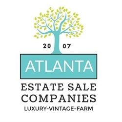 The Vintage Girls Estate Sale Company