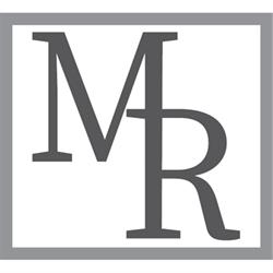 Michael J. Respess Logo