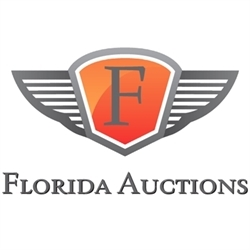 Estate Sales by Florida Auctions