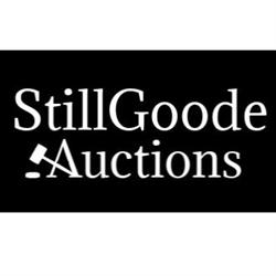 StillGoode Logo