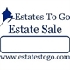 Estates To Go Logo