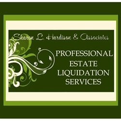 Sharon L. Hardison & Associates Estate Liquidation Services