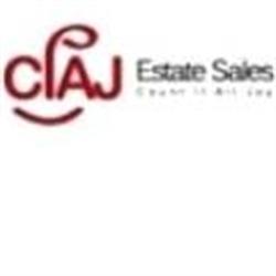 Count It All Joy Estate Sales