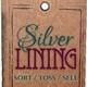 Silver Lining Logo