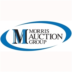 Morris Auction Group