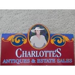 Charlotte's Estate Services