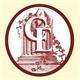 Classic Estate Sales & Appraisals Logo