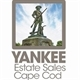 Yankee estate sales Logo