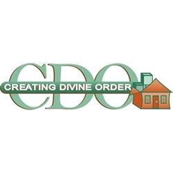 Creating Divine Order